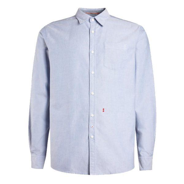 Slam B75 shirt E30