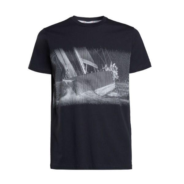 Slam A102 t-shirt 150