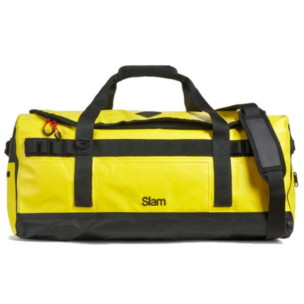 Slam Bluechip Evo Bag