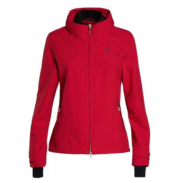 Slam Shackle jacket 625