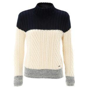 Sweaters en truien