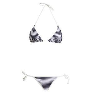 Slam A139 bikini set 150