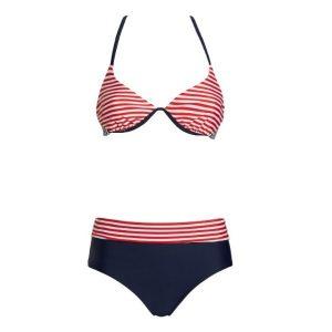 Slam A140 bikini set 207