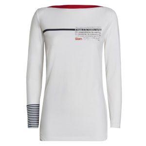 Slam A50 t-shirt 100