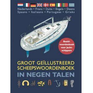 scheepswoordenboek-negen-talen