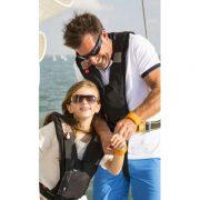 Sea Tag MOB armband