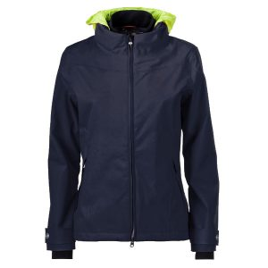 Slam Shackle jacket 150