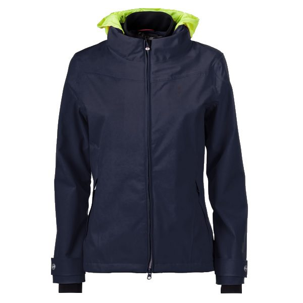 Slam Shackle jacket 150