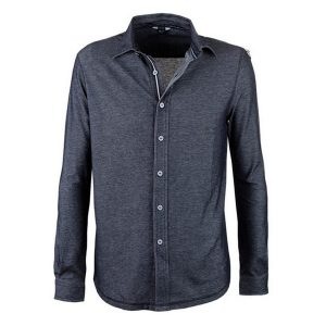 Roosenstein Wolke Simon shirt