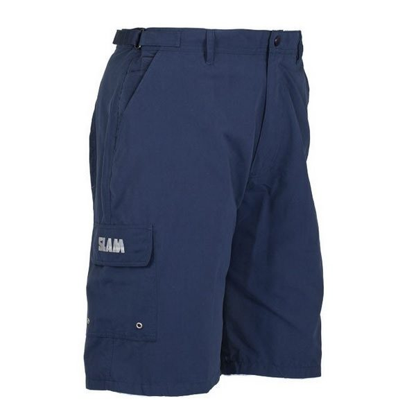 Slam Hissar Short