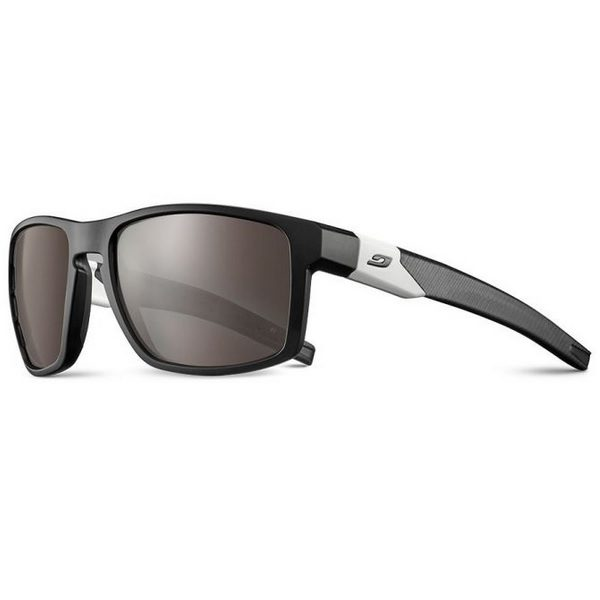 Julbo Stream Spectron black/white