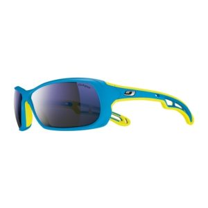 Julbo Swell Octopus