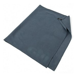 Gill Quick Dry Towel T001