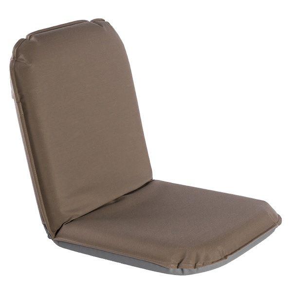 Comfort Seat classic regular taupe