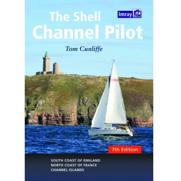 the-shell-channel-pilot-7th-edition