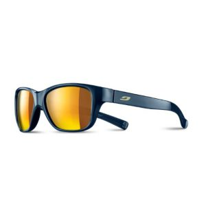 Julbo Turn Spectron blue