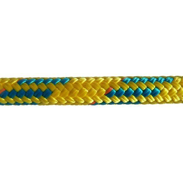 gleistein-lijn-vectran-geel-blauw