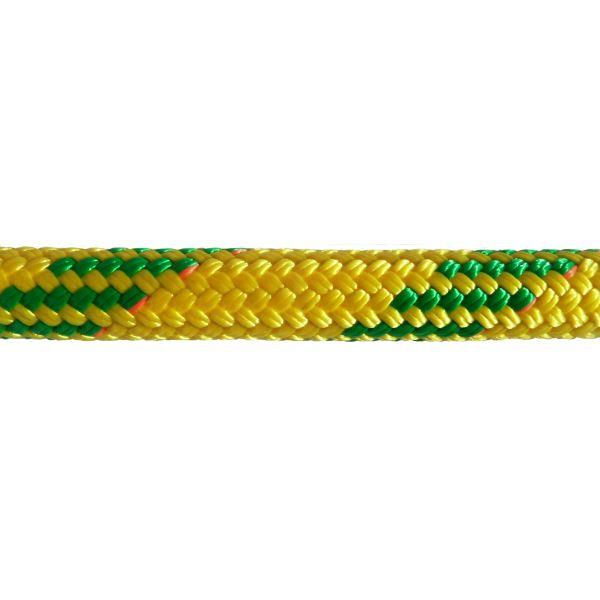 gleistein-lijn-vectran-geel-groen