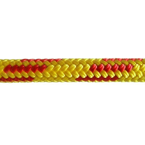 gleistein-lijn-vectran-geel-rood