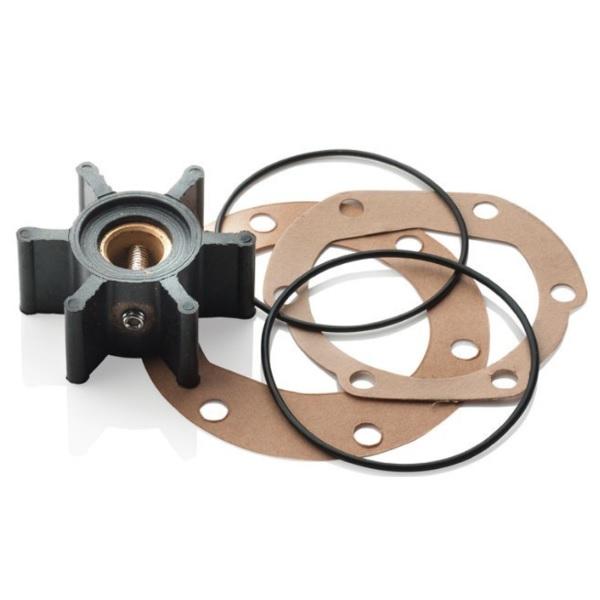 Vetus impeller STM8076