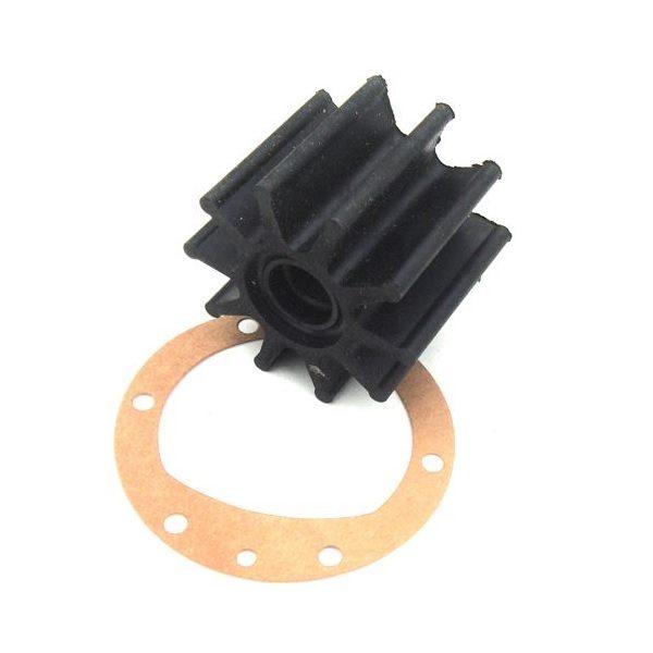 Vetus impeller STM8250