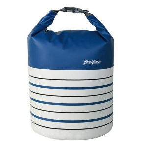 Feelfree Voyager Tube 5L blauw