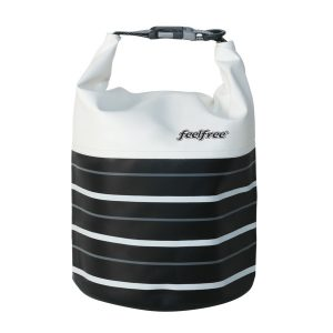 Feelfree Voyager Tube 5L zwart