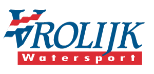 Logo Maritiem Watersport
