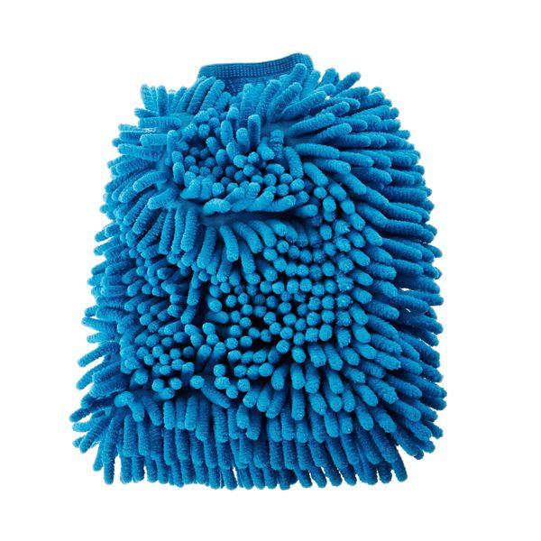 Starbrite Microfiber Washandschoen