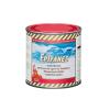 Epifanes Waterlijnverf 250ml
