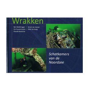 wrakken-schatkamers-van-de-noordzee