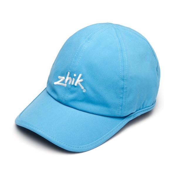 Zhik Sailing Cap 200 blauw