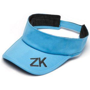 Zhik sailing visor 200