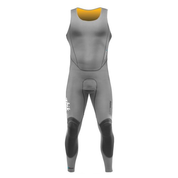 Zhik wetsuit superwarm skiff men