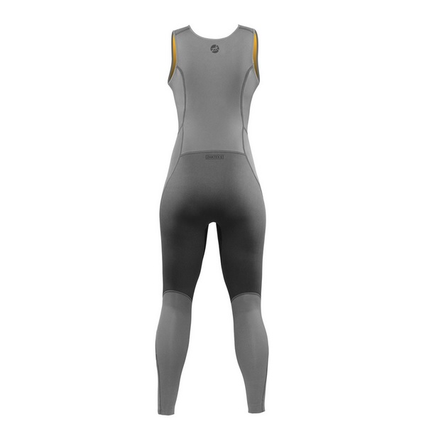 Zhik wetsuit superwarm skiff women