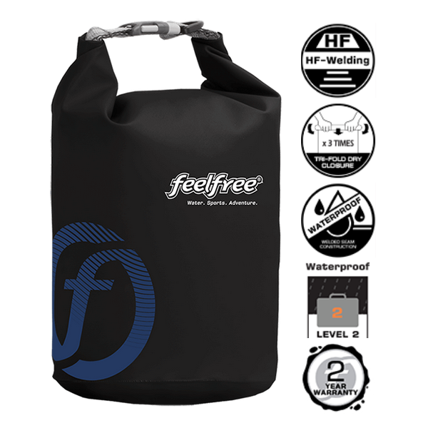 Feelfree Waterproof Dry Tube 5L