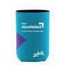 Zhik Team AkzoNobel Neoprene Drink Cooler