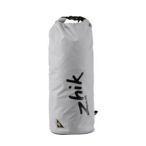 Zhik Drybag 25L ash