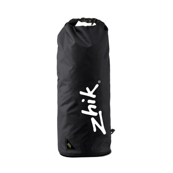 Zhik Drybag 25L zwart