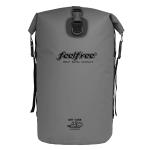 Feelfree Waterproof Dry Tank 40L