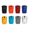 Feelfree Waterproof Dry Tank 40L