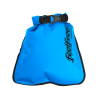 Feelfree Waterproof Dry Flat 5L