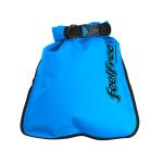 Feelfree Waterproof Dry Flat 5L