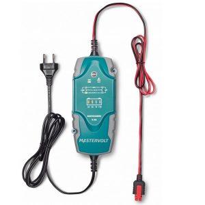 Mastervolt Easycharge Acculader Portable 4.3A