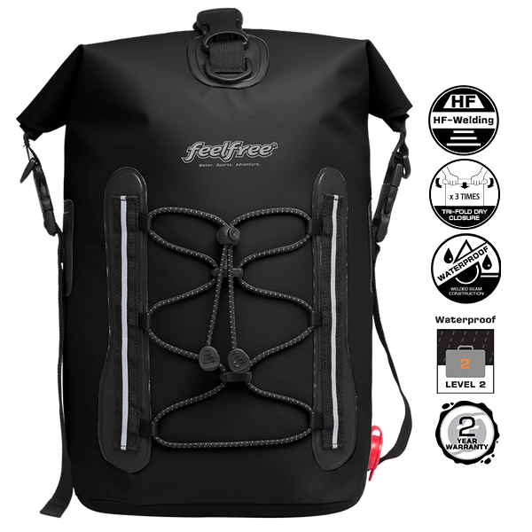 Feelfree Waterproof Go Pack 20L