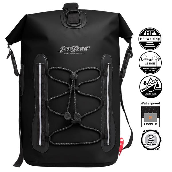 Feelfree Waterproof Go Pack 20L