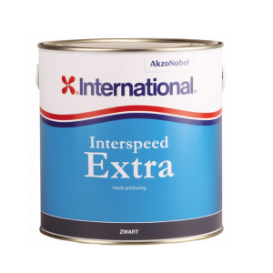 International Interspeed Extra 2500ml