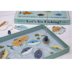 kado-bordspel-lets-go-fishing