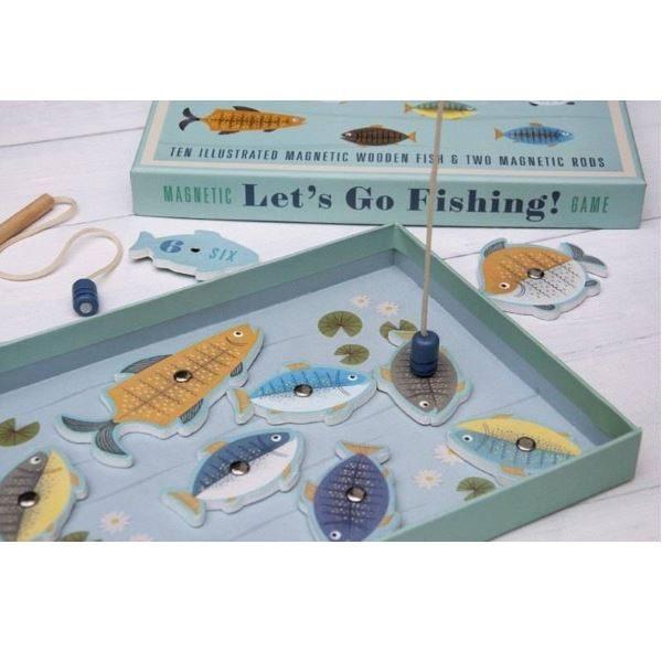 kado-bordspel-lets-go-fishing