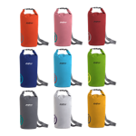 Feelfree Waterproof Dry Tube 10L